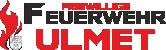 Feuerwehr Ulmet Logo